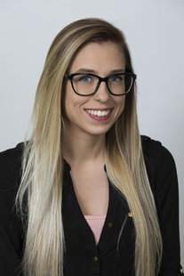 Brittany Wilton