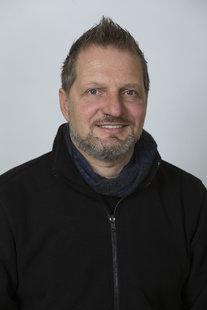 Igor Poluga