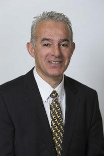 Jim Mallinos