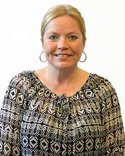 Karen Whalen