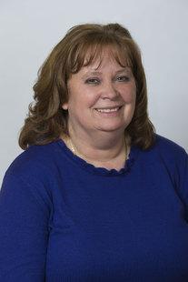 Karin Cranney