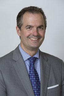 Pieter van der Griend