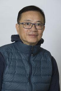 Ricky Leung