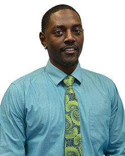 CJ Smith