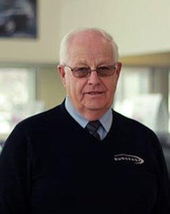 Bob Lemieux