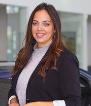 StephanieDe Sousa