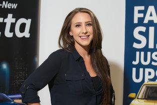 StephanieGalpin