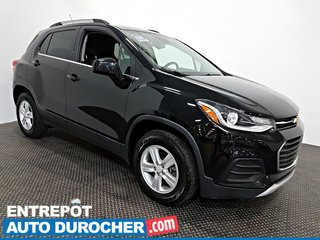 Entrepot Auto Durocher >> Entrepot Auto Durocher Car Dealer In Laval Qc
