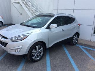 Meilleur vendeur! de Hyundai Trois-Rivières à Trois-Rivières