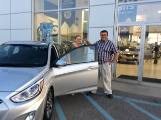 Wow!!!! de Hyundai Trois-Rivières à Trois-Rivières