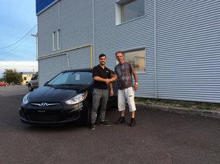 Une belle transaction! de Groupe Vincent à Shawinigan et Trois-Rivières