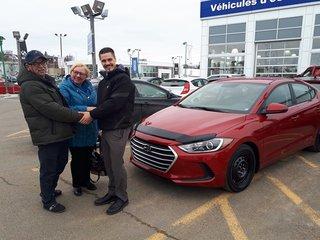 Bienvenue chez Hyundai de Groupe Vincent à Shawinigan et Trois-Rivières