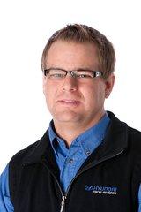 Un directeur-adjoint qui fait toute la différence! de Hyundai Trois-Rivières à Trois-Rivières