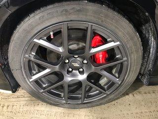 2017 Dodge Charger SCATPACK 392 HEMI Automatique