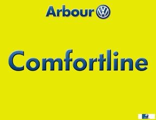 2010 Volkswagen Eos Comfortline Automatique 2.0T