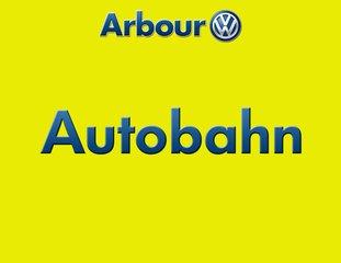 2017 Volkswagen GLI DEMO Autobahn 2.0T Automatique