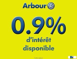 2015 Volkswagen GTI Manuelle / toit / bluetooth