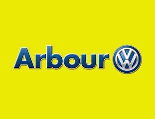 Volkswagen GOLF ALLTRACK Demo 1.8T DSG 2018