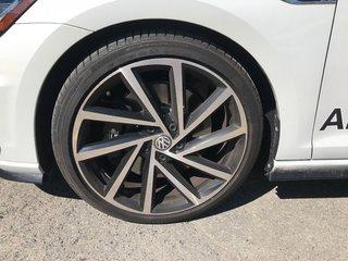 Volkswagen Golf R Demo DSG 4Motion 2018