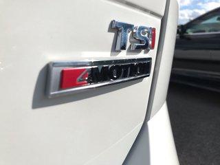 2017 Volkswagen GOLF SPORTWAGEN 4Motion/Cuir/Toit/App-Connect/Kessy/Auto