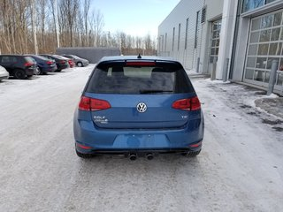 2015 Volkswagen Golf *KIT DE JUPE* Trendline