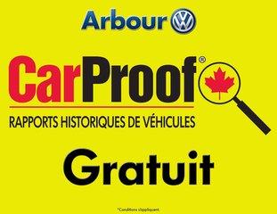 Volkswagen Golf Bluetooth/AC/Ecran/Cruise/Sièges chauffants/Auto 2015