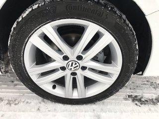 2015 Volkswagen Jetta Sedan Highline 1.8T Automatique