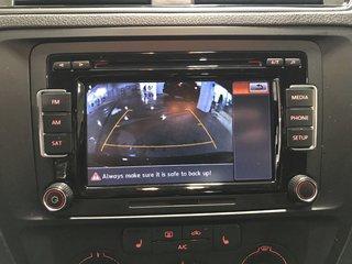2015 Volkswagen Jetta Bluetooth+camera de recul+Mag+Auto