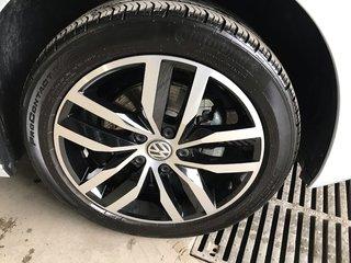 2019 Volkswagen Jetta Sedan Execline 1.4T Automatique