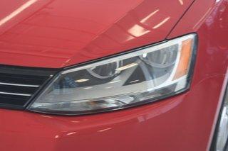 Volkswagen Jetta Comfortline Mags Toit 2014