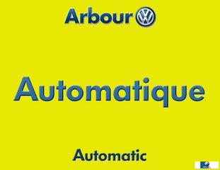 Volkswagen Jetta DEMO Trendline plus 1.4T Automatique 2017