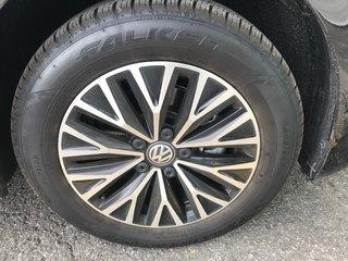 2019 Volkswagen Jetta Demo Highline 1.4T automatique
