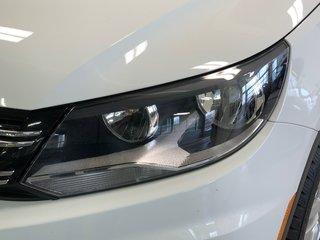 2014 Volkswagen Tiguan 4Motion Ens. Commodité