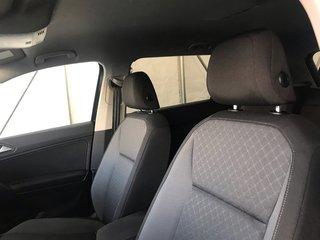 Volkswagen Tiguan Trendline demo 2019
