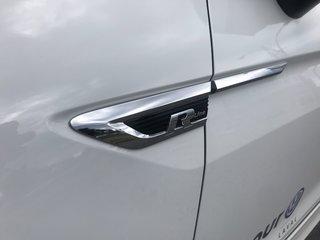 Volkswagen Tiguan Demo Highline 2019