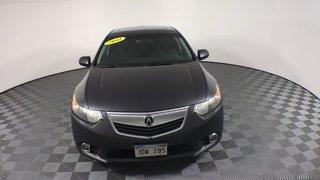 Acura TSX $54 WKLY | Sunroof, Heated Seats, Fog Lamps 2011