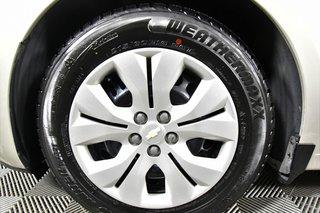 2014 Chevrolet Cruze 1LT Guaranteed Approval New MVI