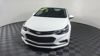 2017 Chevrolet Cruze $72 WKLY | Premier | New Tires