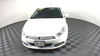 Dodge Dart $49 WKLY | SE 2015