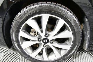 2017 Hyundai Accent $59 WEEKLY | SE