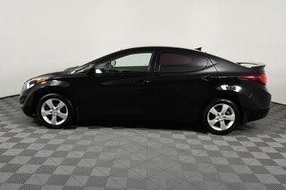 Hyundai Elantra $53 WKLY | L 2014