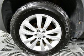 Kia Sorento $61 WKLY   EX 2011