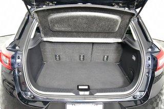 2018 Mazda CX-3 GS AWD Warranty Alloys Heated Seats Bluetooth