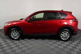 2015 Mazda CX-5 $73 WKLY | GS AWD Heated Seats Sunroof Alloys