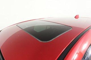 2015 Mazda CX-5 GS AWD Factory Warranty Clean Carfax Sunroof