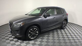 Mazda CX-5 $91 WKLY | NAV, Sunroof |GT AWD 2016