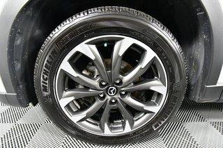 Mazda CX-5 $103 WKLY | LOADED * GT AWD 2016