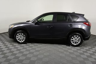 2016 Mazda CX-5 $106 WKLY | GS Alloys Back-up Cam Heated Seats