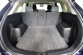 2016 Mazda CX-5 GS AWD Warranty Low Mileage Alloys Sunroof