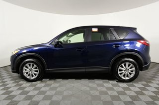2016 Mazda CX-5 GS One Owner Factory Warranty Clean CARFAX